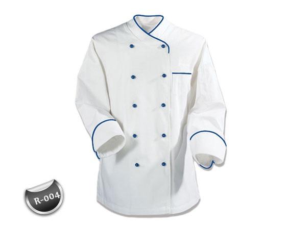Aşçı-Garson-ve-Komi-Kıyafetleri-5