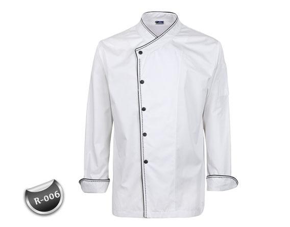 Aşçı-Garson-ve-Komi-Kıyafetleri-6