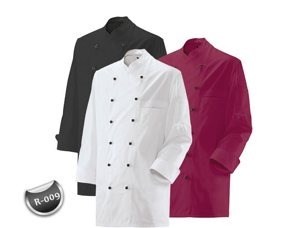 Aşçı-Garson-ve-Komi-Kıyafetleri-9