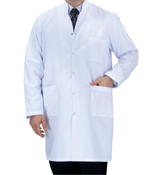 Erkek-Doktor-Kıyafetleri-1