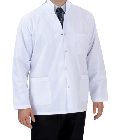 Erkek-Doktor-Kıyafetleri-11