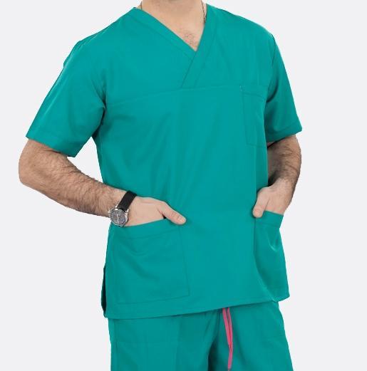 Erkek-Doktor-Kıyafetleri-13