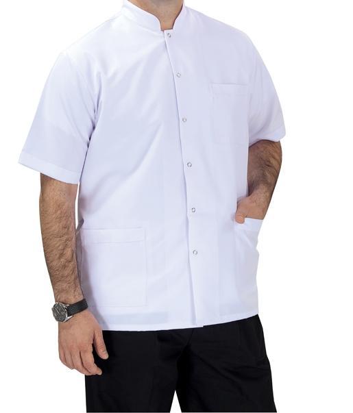 Erkek-Doktor-Kıyafetleri-4