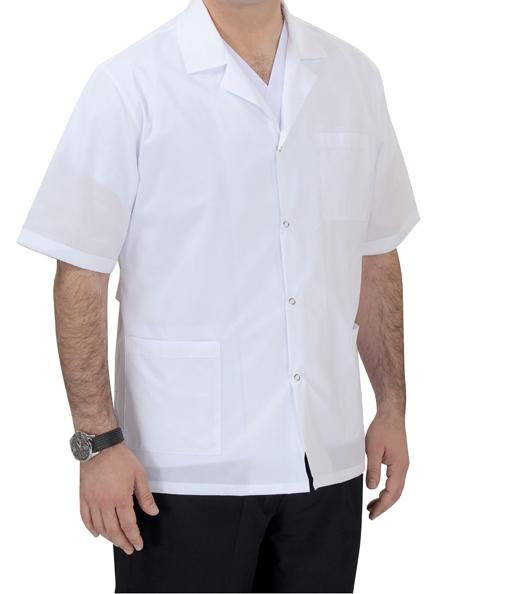 Erkek-Doktor-Kıyafetleri-6
