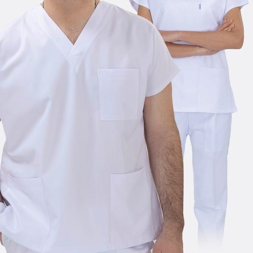 Erkek-Doktor-Kıyafetleri-8
