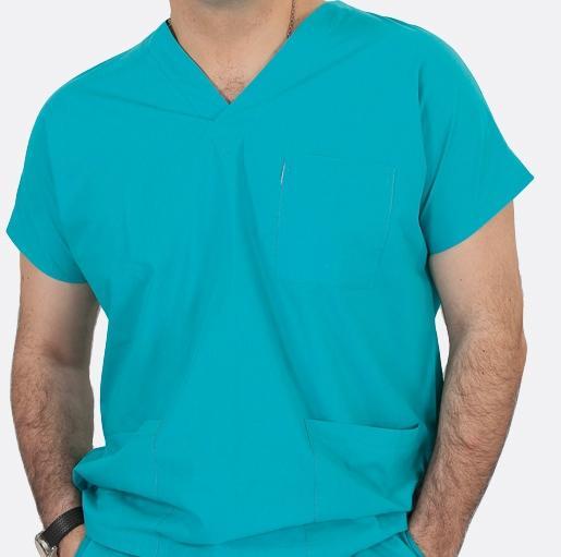 Erkek-Doktor-Kıyafetleri-9