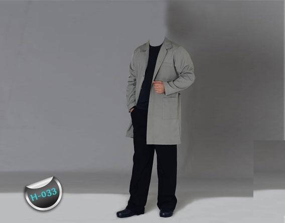 Hastane Kiyafetleri erkek-2