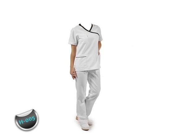 Hastane Kiyafetleri-bayan-1