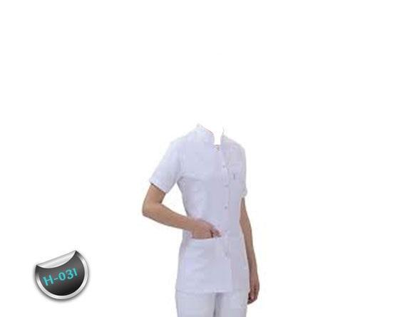 Hastane Kiyafetleri-bayan-13