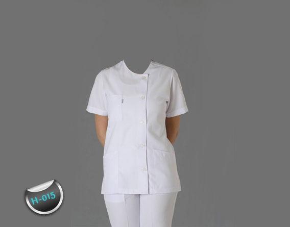 Hastane Kiyafetleri-bayan-9