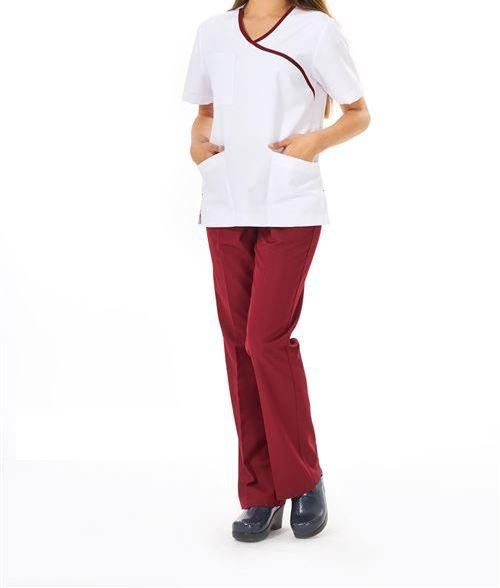 Hemşire-Kıyafetleri-Dilay-İş-Elbiseleri-11
