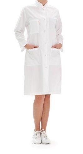 Hemşire-Kıyafetleri-Dilay-İş-Elbiseleri-112
