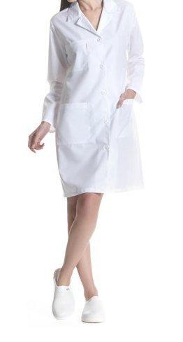 Hemşire-Kıyafetleri-Dilay-İş-Elbiseleri-113