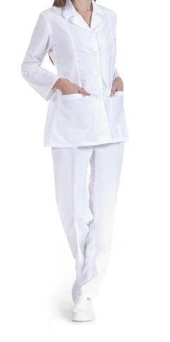 Hemşire-Kıyafetleri-Dilay-İş-Elbiseleri-114
