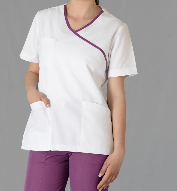 Hemşire-Kıyafetleri-Dilay-İş-Elbiseleri-115
