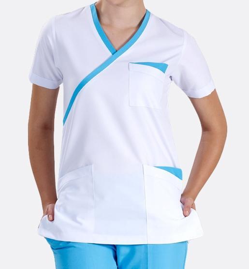 Hemşire-Kıyafetleri-Dilay-İş-Elbiseleri-116