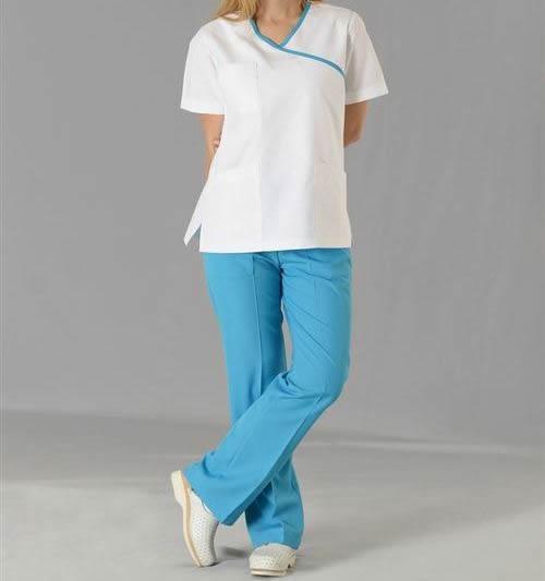 Hemşire-Kıyafetleri-Dilay-İş-Elbiseleri-12