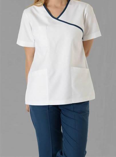 Hemşire-Kıyafetleri-Dilay-İş-Elbiseleri-13