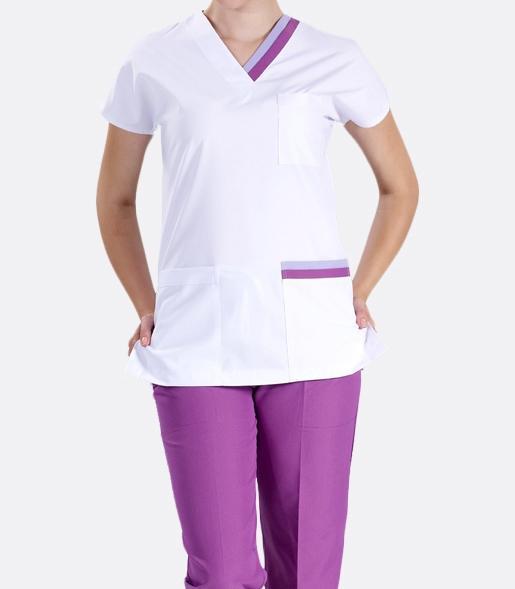 Hemşire-Kıyafetleri-Dilay-İş-Elbiseleri-16