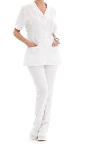 Hemşire-Kıyafetleri-Dilay-İş-Elbiseleri-19