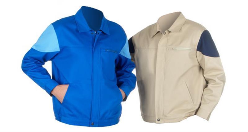 Dilay-İş-Elbiseleri-İşçi-Montları-10