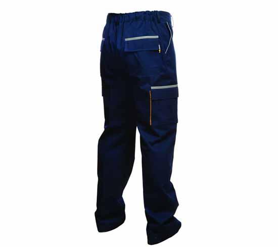 İşçi-Pantolonları-1