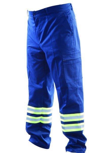 İşçi-Pantolonları-10