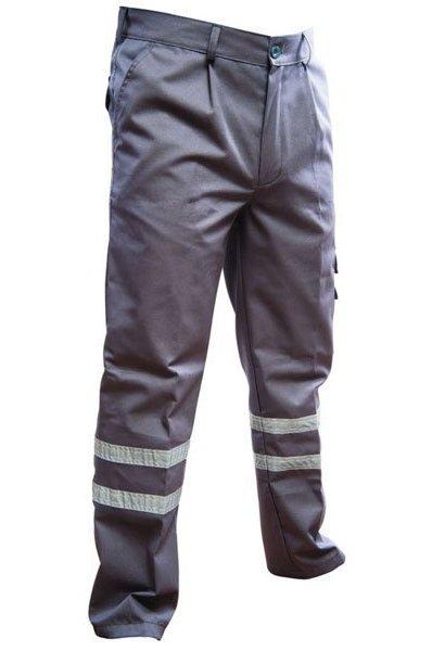 İşçi-Pantolonları-11