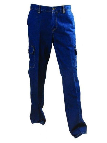 İşçi-Pantolonları-12
