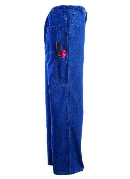 İşçi-Pantolonları-13
