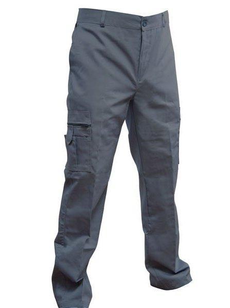 İşçi-Pantolonları-14
