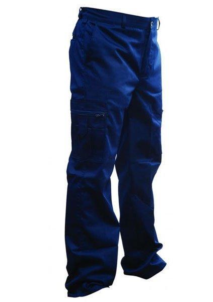 İşçi-Pantolonları-15