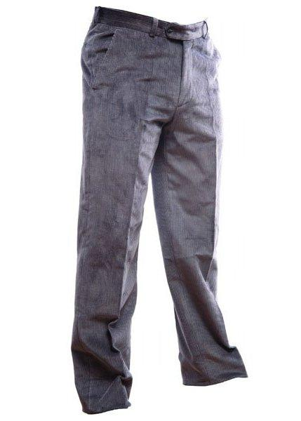 İşçi-Pantolonları-16