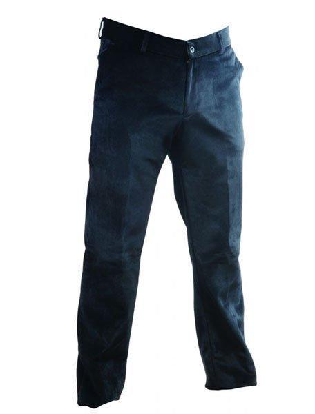 İşçi-Pantolonları-17