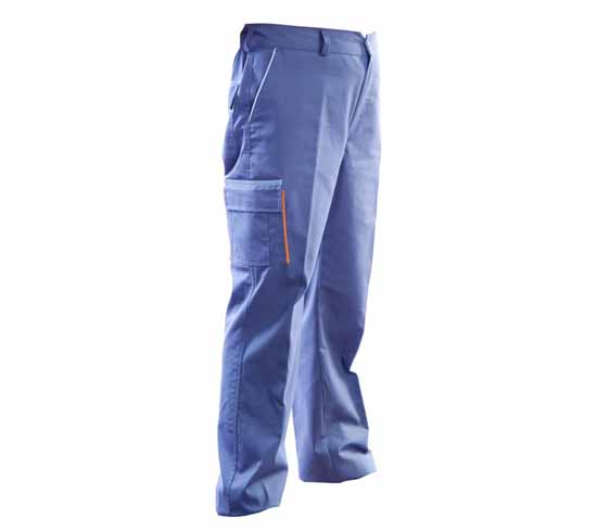 İşçi-Pantolonları-2