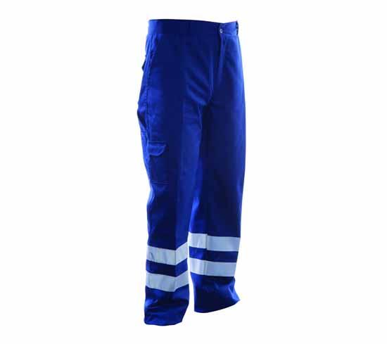 İşçi-Pantolonları-3