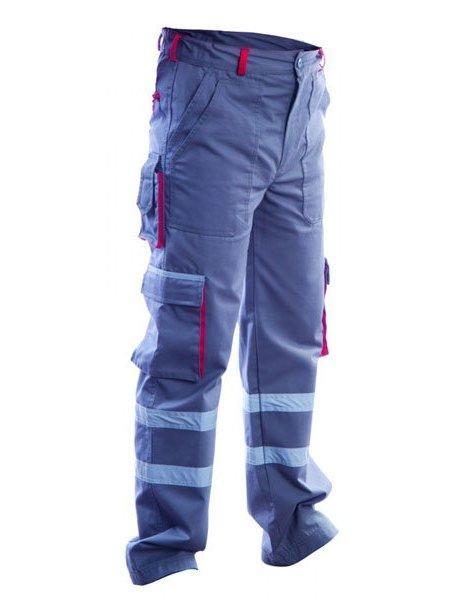 İşçi-Pantolonları-4