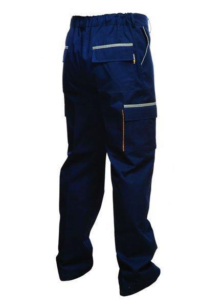 İşçi-Pantolonları-5