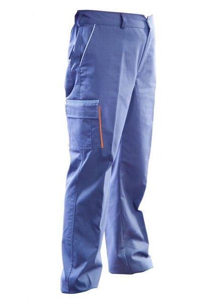 İşçi-Pantolonları-6