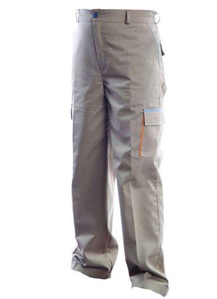 İşçi-Pantolonları-7