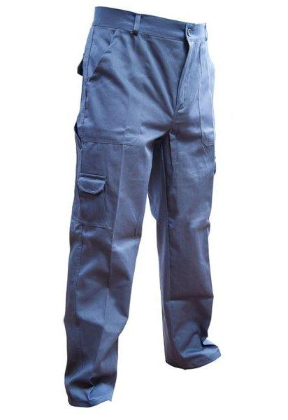 İşçi-Pantolonları-8