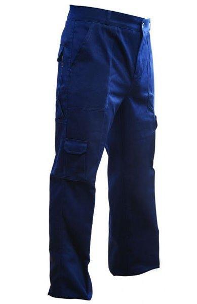 İşçi-Pantolonları-9