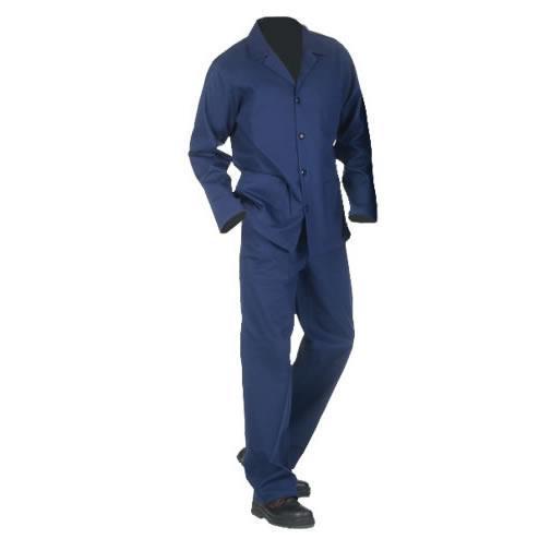 Pantolon-ceket-takım-Dilay-iş-elbiseleri-10