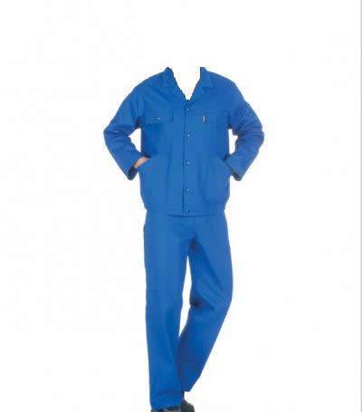 Pantolon-ceket-takım-Dilay-iş-elbiseleri-11