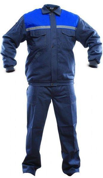 Pantolon-ceket-takım-Dilay-iş-elbiseleri-12