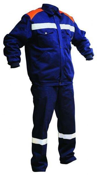 Pantolon-ceket-takım-Dilay-iş-elbiseleri-13