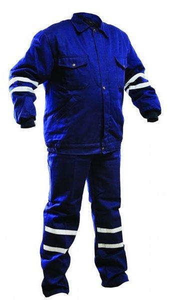 Pantolon-ceket-takım-Dilay-iş-elbiseleri-14