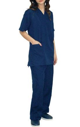 Pantolon-ceket-takım-Dilay-iş-elbiseleri-15