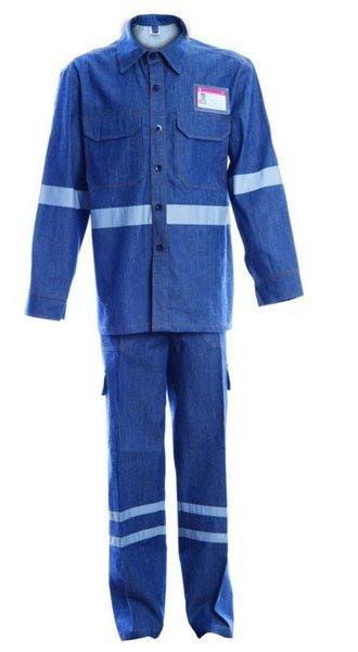 Pantolon-ceket-takım-Dilay-iş-elbiseleri-16