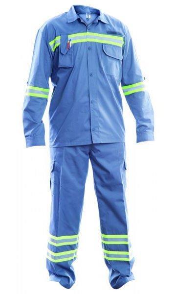 Pantolon-ceket-takım-Dilay-iş-elbiseleri-17